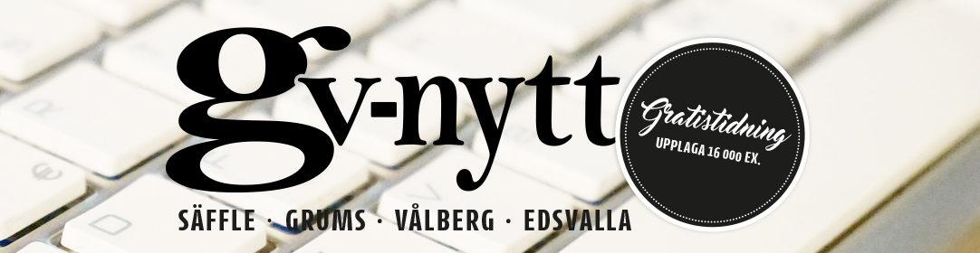 GV-nytt.se